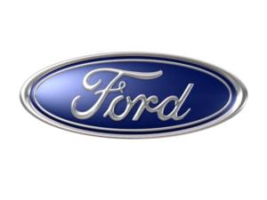 Peste 160 de masini Ford Fiesta, rechemate in service-urile din Romania