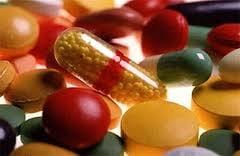 Peste 2.000 de medicamente risca sa dispara de pe piata