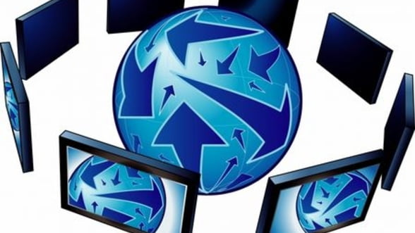 Peste 2,2 milioane IP-uri din Romania, implicate in incidente de securitate