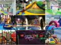 Peste 200 de locuri de joaca amenajate in doar 2 ani de Waterboyz Romania