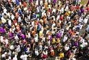Peste 21 milioane de someri in UE