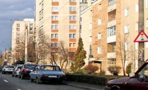 Peste 23.000 de bucuresteni si-au scos casa la vanzare in 2008