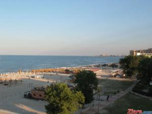 Peste 24.000 de deseuri, gasite pe litoralul romanesc. Care este cea mai murdara plaja