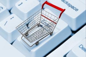 Peste 300 de comercianti online introduc platile in rate fara dobanda