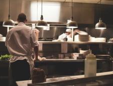 Peste 38.000 de joburi neocupate in primele 3 luni din acest an