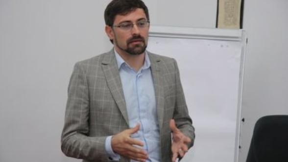 Peste 40% din cazurile de insolventa din Romania sunt din vina managerilor