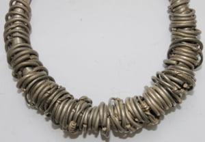 Peste 500 de monede si 18 podoabe dacice ce apartin Romaniei au fost recuperate din Austria