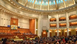 """Peste 600 de milioane de lei alocate de Guvern pentru organizarea alegerilor parlamentare. Orban: """"Data alegerilor nu poate fi decat 6 decembrie"""""""