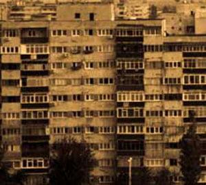 Peste 75.000 de romani si-au asigurat locuinta