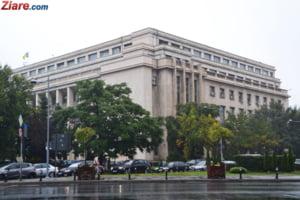 Peste 75 de ONG-uri acuza: Modul in care Romania transpune Directiva europeana privind spalarea banilor - daunator societatii civile