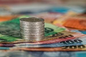 Peste jumatate de milion de romani castiga peste o mie de euro net pe luna. Cei mai multi sunt bugetari