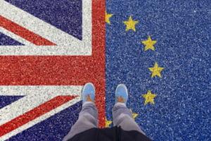 Peste jumatate dintre britanici considera Brexitul o greseala si acuza Guvernul Johnson ca gestioneaza prost iesirea din UE