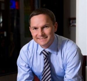 Peter Barta: Cum construiesti o strategie de business castigatoare