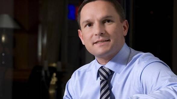 Peter Barta, FPP: Investitia in capitalul uman continua sa fie privita in Romania ca un cost