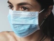 Petitie Declic: Mii de romani cer parlamentarilor sa nu iroseasca testele de coronavirus la investirea noului Guvern