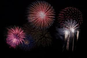 Petrecerile de Revelion din Bucuresti atrag tot mai multi turisti straini. Gradul de ocupare a hotelurilor, peste 80 %
