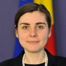 Petrescu: Proiectul de buget, finalizat abia in ianuarie, discutiile incep in decembrie cu expertii FMI
