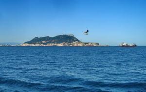 Petrolierul iranian retinut in Gibraltar de britanici va fi eliberat, in ciuda opozitiei SUA