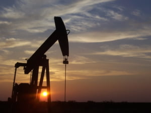 Petrolistii acuza: Plafonarea pretului la gaze e discriminatorie si incurajeaza importurile