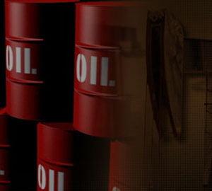 Petrolul, 250 dolari/baril: Lumea se intoarce in recesiune - sanse 99%