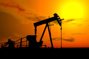 Petrolul Irakului, exploatat de chinezi