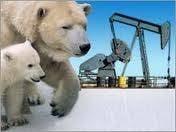 Petrolul arctic, ultima frontiera?