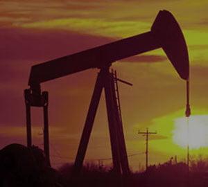 """Petrolul ieftin, pe sfarsite. Romania, la """"mila"""" strainilor?"""