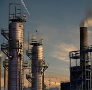 Petrolul s-a ieftinit inaintea intrunirii OPEC