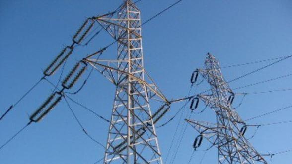 Petrom: Fara investitii, dependenta Romaniei de importurile de energie se poate dubla