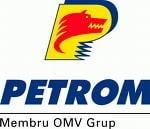 Petrom ar putea construi depozite de stocare a gazului pentru Nabucco