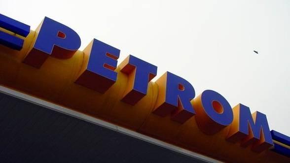 Petrom confirma o descoperire de gaze in Marea Negre
