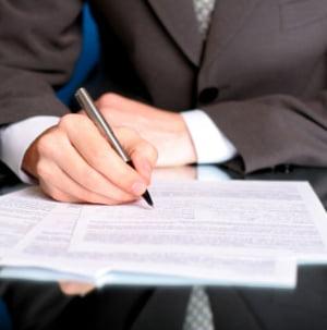 Petrom vrea sa incheie in 2011 disponibilizarile in masa