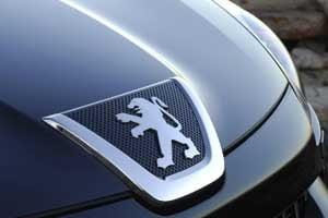 Peugeot-Citroen intentioneaza sa importe in Europa automobile low-cost