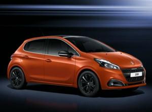 Peugeot aduce cel mai economic motor diesel: Iata cat consuma