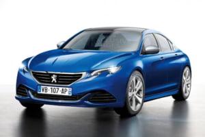 Peugeot face o miscare surprinzatoare: Ce model nou va lansa