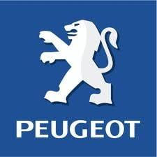 Peugeot va prezenta primul diesel-electric din lume