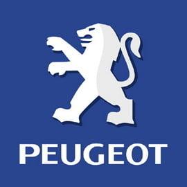 Peugeot vrea sa se dezvolte in China