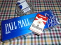 Planurile UE de combatere a contrabandei cu tigari, contestate de producatori
