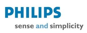Philips a anuntat pierderi de 57 milioane euro in primul trimestru
