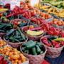 Piata alimentara mondiala s-ar putea confrunta cu o criza