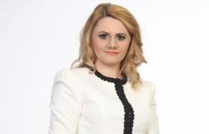 Piata anunturilor din Romania, printre cele mai dinamice din regiune - Interviu Cristina Gheorghitoiu, OLX.ro