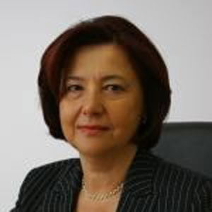 Piata asigurarilor din Romania s-ar putea tripla pana in 2017
