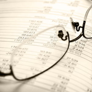 Piata asigurarilor va incheia si 2010 pe pierdere