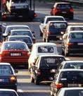 Piata auto din Romania, cel mai mare declin din UE in ianuarie