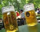Piata berii din Romania a scazut in 2010 cu 3,5%