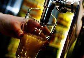 Piata berii din Romania se va stabiliza anul viitor