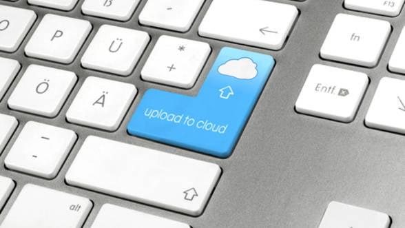 Piata centrelor de contact in cloud va depasi trei miliarde de dolari in 2017 - studiu