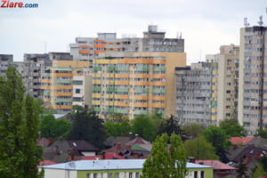 Piata chiriilor: Bucurestiul ajunge din urma Clujul la preturi. Cat costa sa stai o luna intr-un apartament cu 2 camere