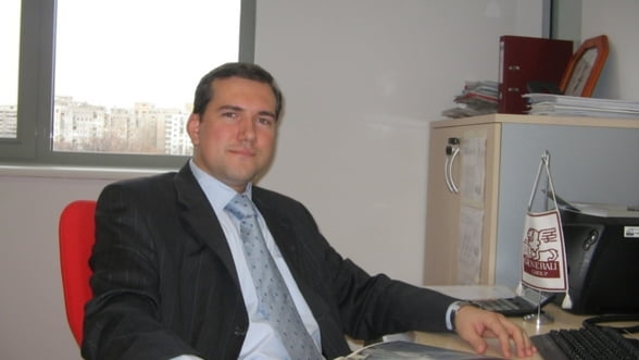 Piata de asigurari de viata va stagna in 2012