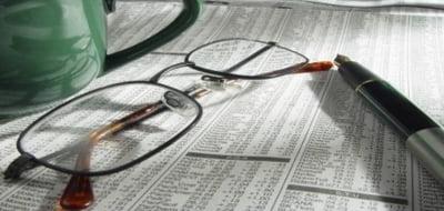 Piata de bunuri de folosinta indelungata a crescut la 613 milioane de euro